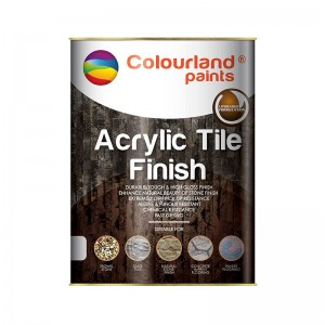 acrylic-tile-finish
