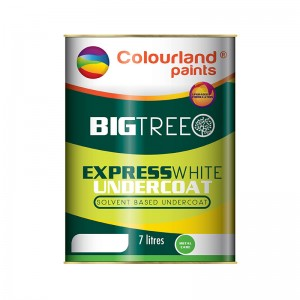 big-tree-express-white-undercoat