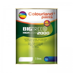 big-tree-high-gloss-2000