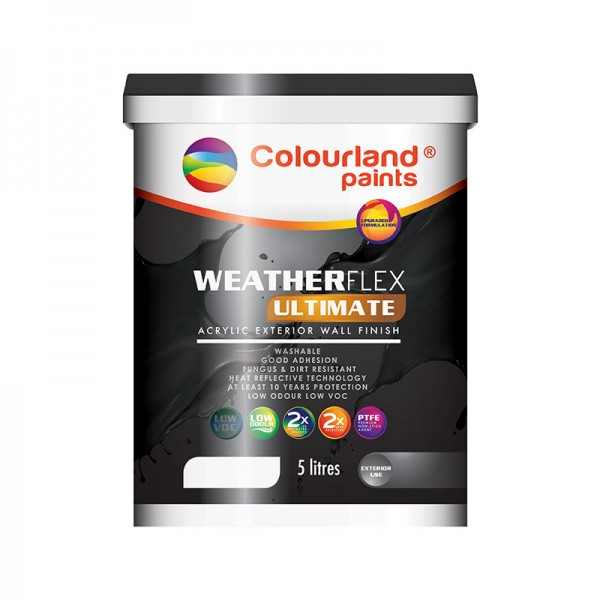 colourland-weatherflex-ultimate