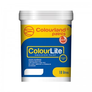 colourlite