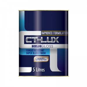 ct-lux-high-gloss