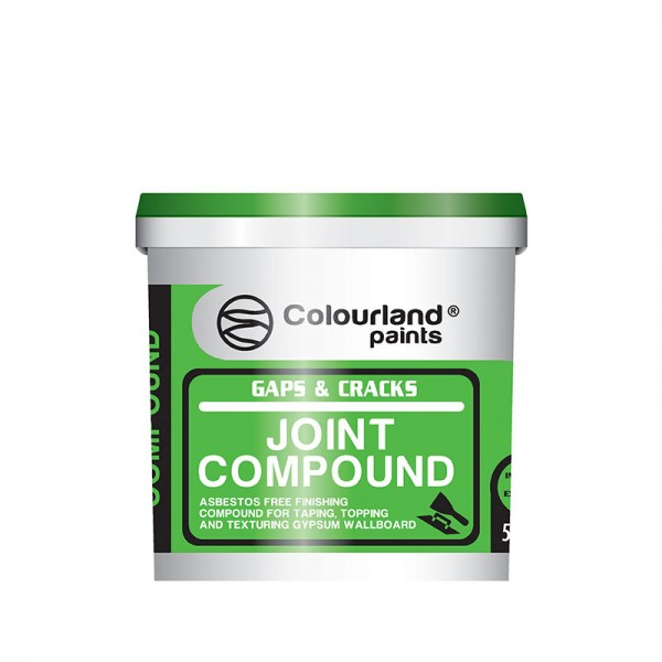 Colourland Paints Malaysia Eco Technology Care Joint