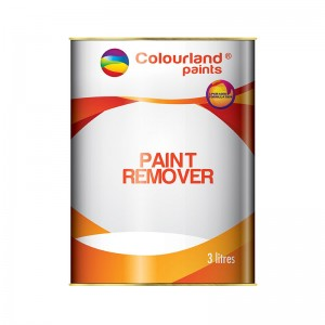 paint-remover