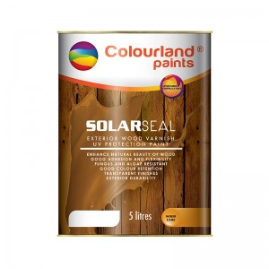 solarseal