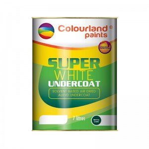super-white-undercoat