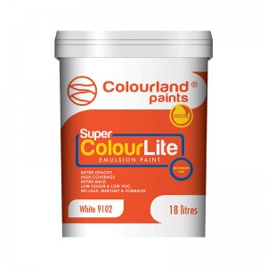 supercolourlite