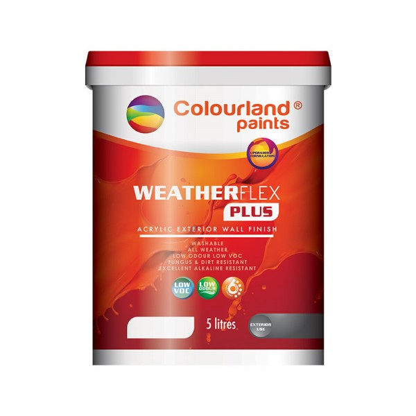 weatherflex-plus