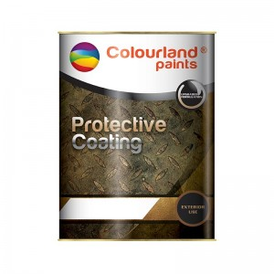ProtectiveCoating