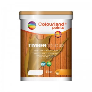 timber-color
